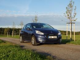 Letošní akce 7 dní Peugeot překonala očekávání