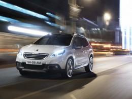Model 2008 jde na dračku, Peugeot navyšuje výrobu