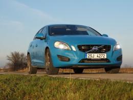 Nejspokojenější zákazníky má automobilka Volvo