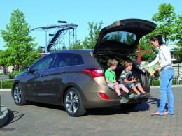 Nejžádanější mladé ojetiny? Škoda, Volkswagen a Hyundai