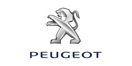 Není čas ztrácet čas ... sleva až 140 000 Kč. Dny Peugeot.