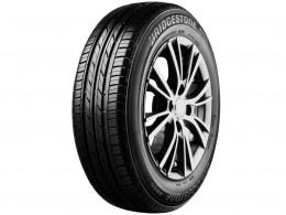 Nov� pneumatika Bridgestone B280 - univers�l pro mal� auta