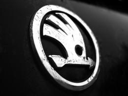 Nová Škoda Kamiq je tu. Už jste o ní slyšeli?