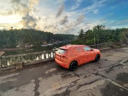 Nové SUV od Škody se bude jmenovat Kushaq, u nás ho ale nekoupíte