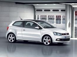 Nový Volkswagen Polo GTI výhradně s automatem