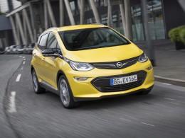Opel letos představí sedm nových modelů, které to budou?