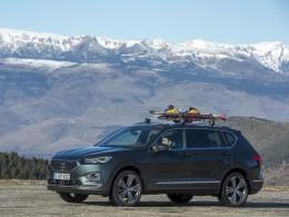 Pět tipů pro jízdu na letošní zimní dovolenou, kam jet a co nepodcenit