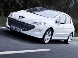 Peugeot 308 GTI: bude to stačit?