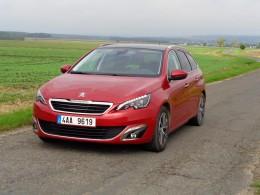 Peugeot uvádí operativní leasing pro soukromé osoby