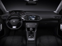 Peugeoty nov� komunikuj� v �e�tin�