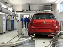 Přehledně: Jak se prodlužují technické prohlídky vozidel (STK)