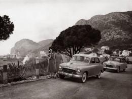 První vůz Seat byl vyroben před 60 lety