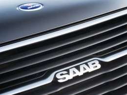 SAAB: Konec agónie, nebo agónie bez konce?