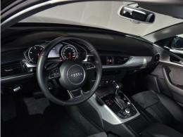 Soutěžte s Generali o limuzínu Audi a povinné ručení na rok zdarma