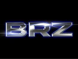 Subaru BRZ - nová zádokolka má jméno