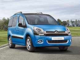 Také Citroën spouští operativní leasing pro soukromé osoby