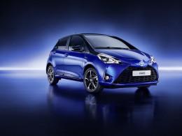 Toyota Yaris - druhé omlazení a motorový upsizing