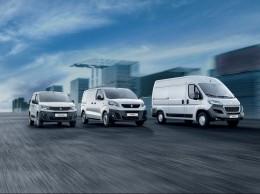 Ušetřete při koupi nového auta, Peugeot i Toyota budou mít své dny