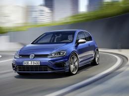 Volkswagen Golf a Golf Variant v prodeji, ceny začínají na 411 900 Kč