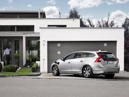 Volvo kritizuje EU za postup snižování emisí CO2
