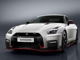 Na Nissan GT-R Nismo si připravte dvojnásobek běžného GT-R