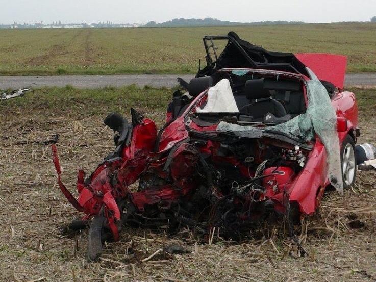 Nejtragičtějším měsícem roku 2014 bylo na silnicích září