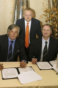Partnerství Audi a KVIFF