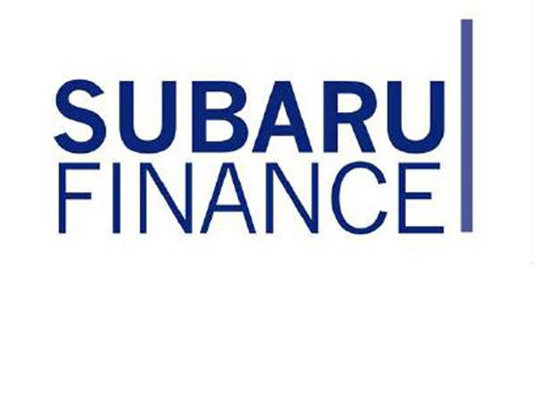 Subaru Finance od UniCredit Leasing s nulovým navýšením