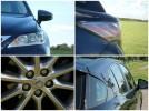 Fotografie k �l�nku Test: Lexus CT200h - kdy� milujete spo�en�