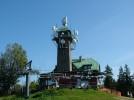 Fotografie k �l�nku Tanvaldsk� �pi��k - Tip na v�let