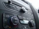 Fotografie k �l�nku Test: Renault Latitude - velk� a dostupn� sedan