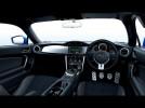 Fotografie k �l�nku Subaru BRZ a nov� Impreza v �enev�
