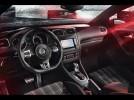 Fotografie k �l�nku Volkswagen Golf Cabrio GTI je na sv�t�