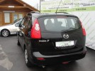 Fotografie k �l�nku Mazda 5 model 2004 - 2010