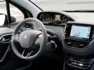 Fotografie k �l�nku Peugeot 208 - podrobn� informace a �esk� ceny