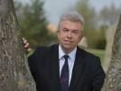 Fotografie k �l�nku Virtuos Jaroslav Sv�cen� jezd� Citro�nem DS5