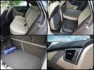 Fotografie k �l�nku Test: Hyundai i30 s dieselem a automatem