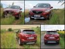 Fotografie k �l�nku Test: Mazda CX-5 - lep�� ne� �ek�te