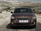 Fotografie k �l�nku Nov� Peugeot 301 - odoln� sedan do v�ech podm�nek