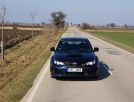 Fotografie k �l�nku Test: Subaru WRX STI - posledn� BeSTIe �to�� (+ video)