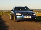 Recenze ojetin - BMW 3 E90 (2005-2012)