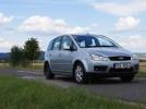 Ford C-Max (2003-2010) - kdy� Focus nesta��