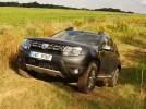 Test: Dacia Duster 1.5 dCi - pohodln�j�� kr�l levn�ch SUV