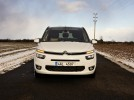 Fotografie k článku Test: Citroën Grand C4 Picasso 2.0 BlueHDi AT