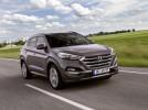 Video: Zcela nov� Hyundai Tucson p�ij�d� na �esk� trh, ceny za��naj� na 529 990 K�