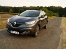 Test: Renault Kadjar - QashQai po francouzsku