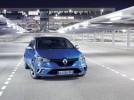 Renault M�gane 2016 - ofici�ln� fotografie a video