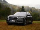 Video: Audi Q7 3.0 TDI quattro - nejlep�� velk� SUV?