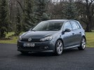 Test ojetiny: Volkswagen Golf VI 2.0 TDI 4Motion R-Line – Šťavnatý mainstream.