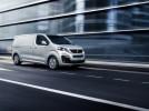 Peugeot Expert a nov� Citro�n Jumpy v nov�m